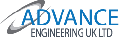 Advance Engineering Ltd