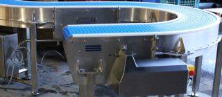 Conveyors - Conveyors<br /> Elevators<br /> Roller conveyors